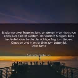 dalai lama sprüche mehr dalai lama sprüche http zitatezumnachdenken dalai lama zitate dalai lama