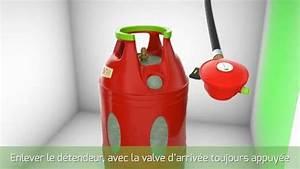 Bouteille De Gaz Elfi : branchement des bouteilles calypso elfi et carbu d ~ Dailycaller-alerts.com Idées de Décoration