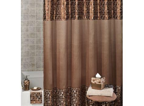 Best Ideas Very Cheap Curtains