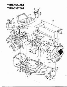 Diagram  Earthwise Lawn Mower Diagram Full Version Hd