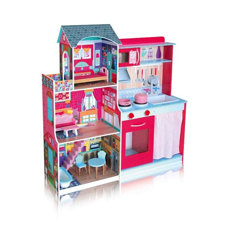 maxi cuisine janod accessoire cuisine bois jouet wraste com