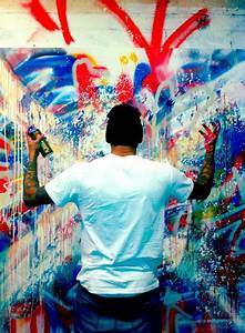 Chris Brown | AMARIE ADHIS