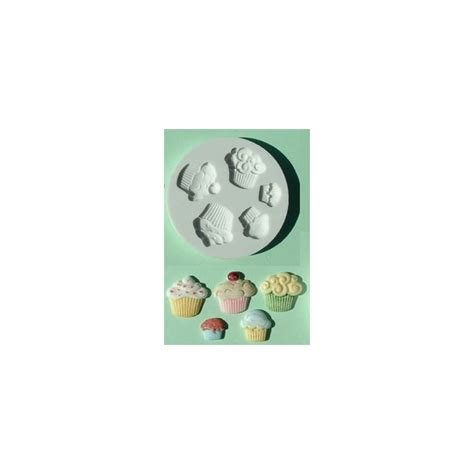 mat 233 riel et moules de modelage pour p 226 te 224 sucre et p 226 te d amande gt moules modelage d 233 cors