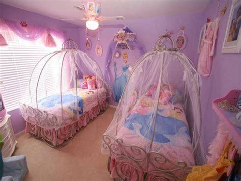 Disney Princess Bedroom Set by 30 Unique Princess Carriage Bedroom Set Buy Princess