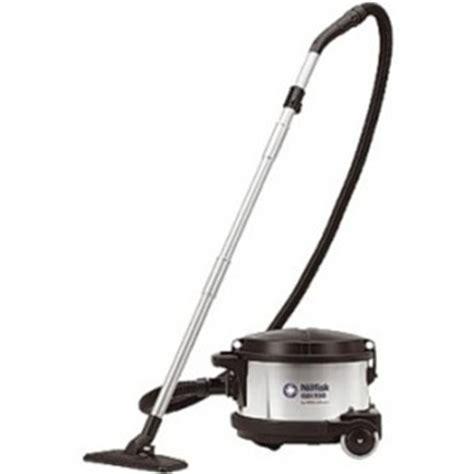nilfisk gd canister hepa vacuum