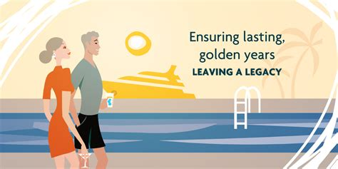 tips  retirement planning sun life financial philippines