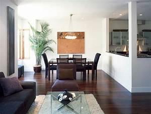 décoration petit appartement idée