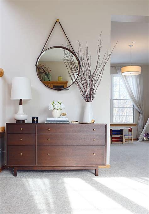Bedroom Decor Sale by Best 25 Modern Dresser Ideas On Mid Century