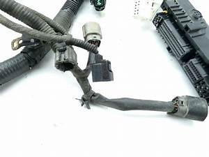 2003 Nissan 350z Stereo Wiring Diagram