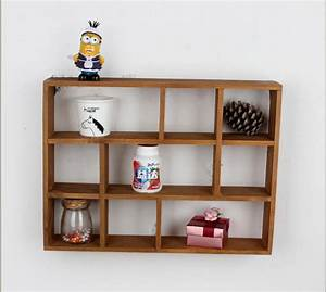 wooden wall shelf for bathroom bathroom design ideas With wall mounted shelf the types and simple ideas