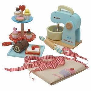 1000 images about Baking Toys on Pinterest