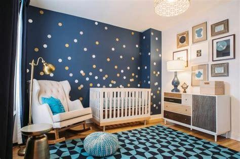 decoration chambre bebe mixte la chambre bébé mixte en 43 photos d 39 intérieur