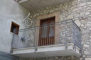 Armadietti Per Balconi: Armadietti kis per balconi oltre idee su Casa moderna roma italy armadi