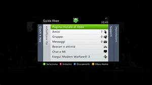 1 Tutorial Come Riscattare Codici Per Xbox Ita YouTube