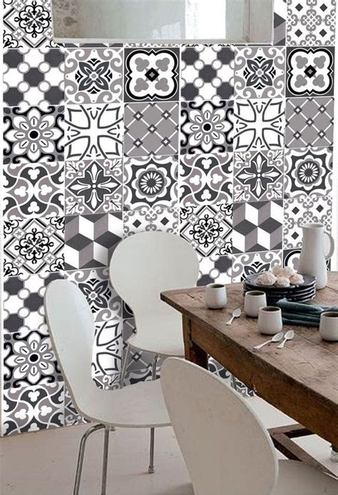 vinyl kitchen wall tiles vinyl kitchen wall tiles tile design ideas 6903