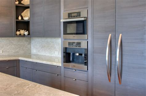 kitchen cabinets san francisco bay area luxury kitchen marin designer showcase domicile designs