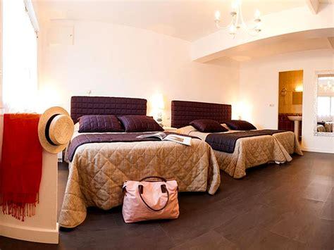 chambre d hote arromanches hôtel l 39 idéal le mountbatten tourisme calvados