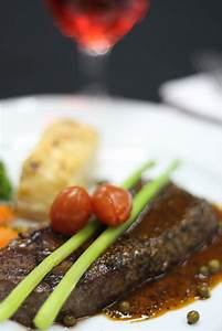 FOODOGRAPHY n CULINOGRAPHY - The food styling and food photography blog: Working with Plate for ...