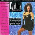 Freestyle Evolution: CYNTHIA 10