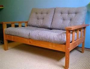 Ikea Sofas Neu : kleine couch ikea 25 best ideas about ikea sofa bed on ~ Michelbontemps.com Haus und Dekorationen