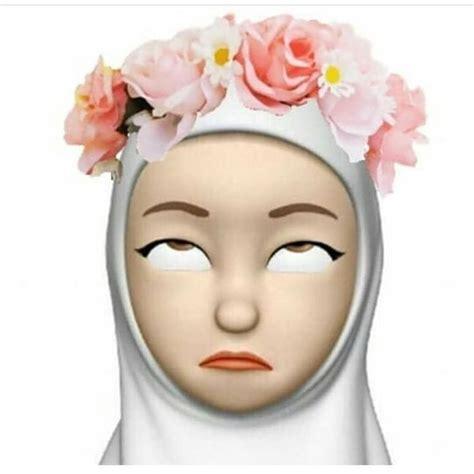 zepeto hijab atzepetohijab instagram profile picdeer