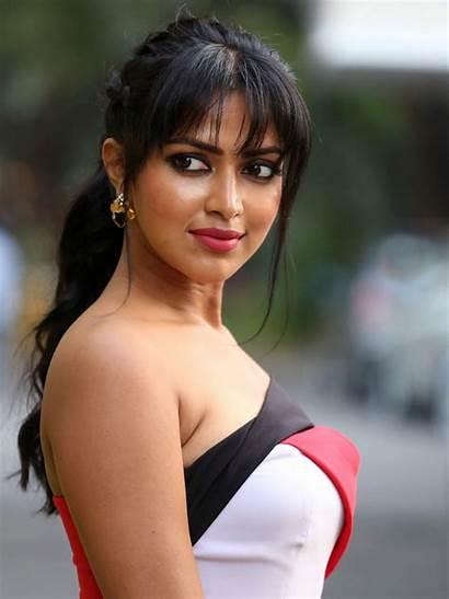Amala Paul Wallpapers Mobile Actress Latest Stills