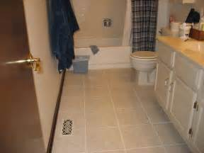 tile bathroom floor ideas bathroom small bathroom floor tile ideas bathroom renovations bathroom tile designs tiled