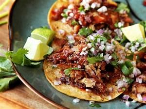receta de carnitas estilo michoacan | CocinaDelirante