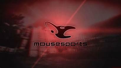 Mousesports Cs Csgo Transfer Wallpapers Hamlesi Csgowallpapers