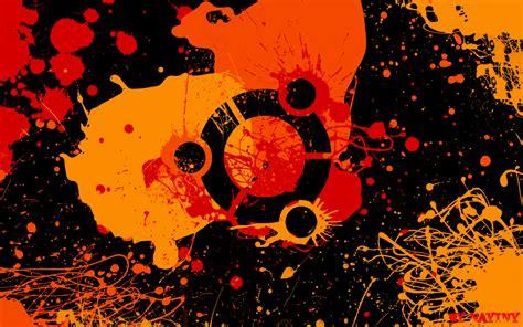 ubuntu wallpaper set  awesome wallpapers
