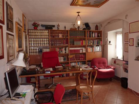 Ufficio Ricerca by Sito Ufficiale Anagrafe Delle Biblioteche Italiane Abi
