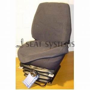 Mey Ferguson Grammer Seat Parts Diagram  Seat  Auto Wiring