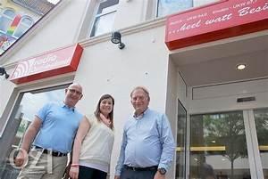 Markt De Ostfriesland : radio ostfriesland sendet aus altstadt studio ostfriesen zeitung ~ Orissabook.com Haus und Dekorationen