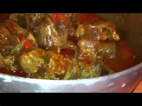 cuisine congolaise maman loboko cuisine congolaise malangwa na mikila part 2