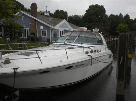 Boats For Sale In Whitehall Mi by Boats For Sale In Whitehall Michigan