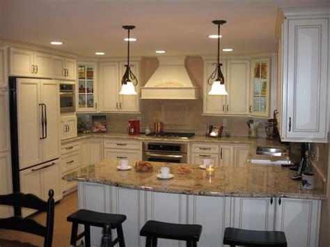 etagere cuisine etagere murale cuisine decor etagere murale etape par 18