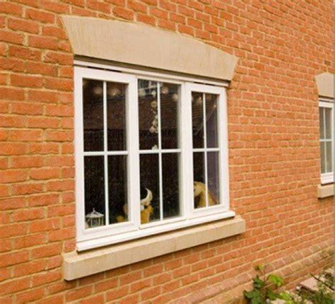 Window Cill by Cast Window Cills