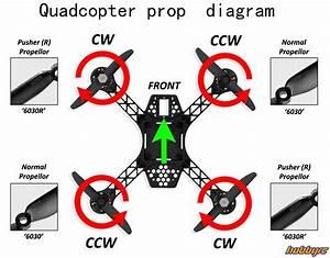 Wiring Diagram Motor Spin