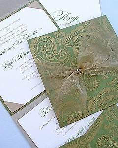 best 25 luxury wedding invitations ideas on pinterest With wedding invitations zurich