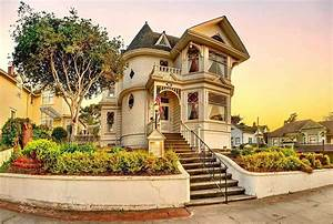 The Images Collection of Day amazing home pinterest house ...