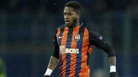 Pep Guardiola Enquired About Fred, Says Tite