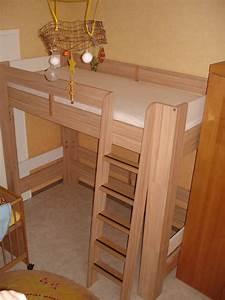 Betten 90 X 200 : r hr hochbett 90 betten aus erlangen ~ Bigdaddyawards.com Haus und Dekorationen