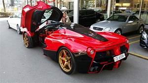 Ferrari Fxx K Prix : ferrari laferrari aperta fxx k page 20 auto titre ~ Medecine-chirurgie-esthetiques.com Avis de Voitures