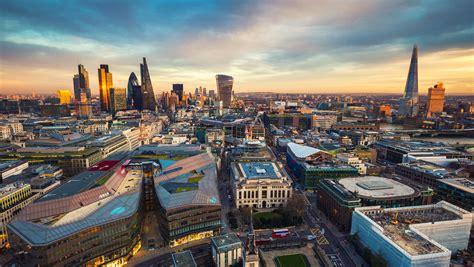 europe london uk legal professionals