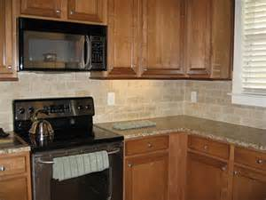 Ceramic Tile Backsplash Ideas For Kitchens Bloombety Griffin Ceramic Backsplash Tiles For Kitchen Backsplash Tiles For Kitchen