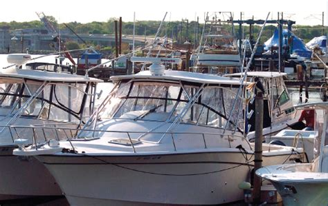 Are Grady White Boats Worth The Money by Grady White 330 Express Used Boat Review Boats