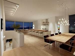 Luci e vedute Illuminazione casa Illuminazione in casa