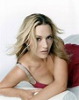 INDIAN ACTRESS: Hollywood actress Kate Winslet hot and ...