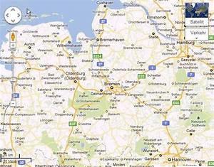 Google Maps Bremen : n w d u i t s l a n d 1695 2011 joodse genealogie ~ Watch28wear.com Haus und Dekorationen