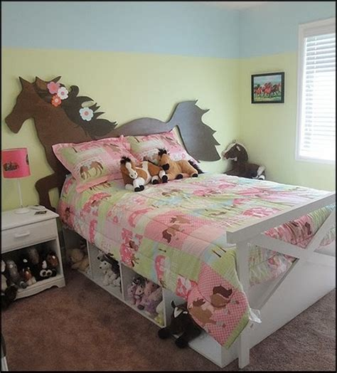 decorating theme bedrooms maries manor theme